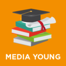 MEDIA YOUNG