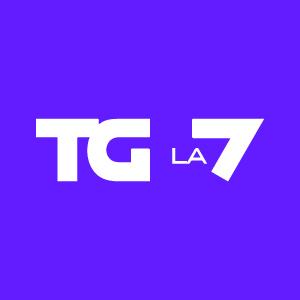 TG la7