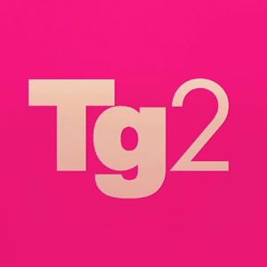 TG_TG2